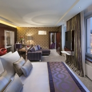 hotel (1)_1024x682