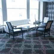 hotel (2)_1024x682