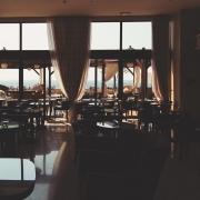hotel (5)_1024x682