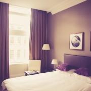 hotel (6)_1024x683
