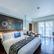 hotel (8)_1024x683