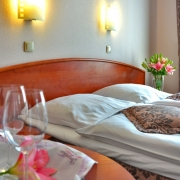 hotel (9)_1024x683