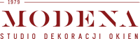 Modena Studio Logo